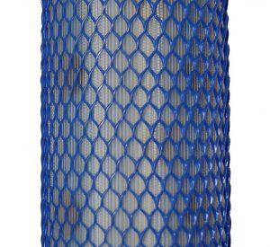 Feinsandfilder für DN 80 Brunnenrohrdurchmesser